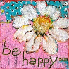 be-happy2.jpg