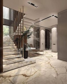 Home Discover [New] The 10 Best Home Decor Today (with Pictures) Shop Interior Design Luxury Interior Interior Design Inspiration Interior And Exterior Hotel Lobby Design Stairs Architecture Interior Architecture Dream Home Design House Design