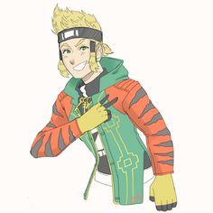 Adventure Time Style, Master Key, Battle Royal, Gaming Wallpapers, Cute Doodles, Naruto And Sasuke, Epic Games, Cool Drawings, Game Art