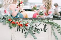 A colorful South African wedding held at Bordeaux Game Farm, featuring a rustic-chic style with pops of red, blue and gold. Our Wedding, Wedding Venues, South African Weddings, Farm Photography, Rustic Chic, Style Me, Pretty, Bordeaux, Game