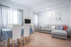 Check out this great place to stay in València