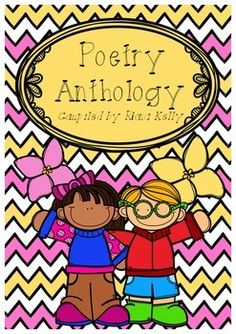 A collection of poems for use with the senior classes in Primary School. A varied collection of poems to challenge your pupils or to support a thematic approach. Poetry Anthology, Collection Of Poems, Primary School, Teaching Resources, Curriculum, How To Plan, Challenge, Top, Resume