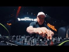 Danny Tenaglia Live From LIV Miami - June 20, 2020 (MDL Beast Freqways Live Stream) - YouTube House Music, Beast, Miami, June, Concert, Youtube, Recital, Youtubers, Youtube Movies