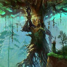 https://artstation.com/artwork/poxnora-illustration-f80b0cd4-ad0a-4c48-96b9-e0078564a564
