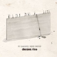 Found My Favourite Faded Fantasy by Damien Rice with Shazam, have a listen: http://www.shazam.com/discover/track/143246715