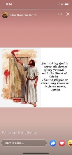 Blood Of Christ, Godly Quotes, Quotes About God, Names Of Jesus, My Family, Families, Faith Quotes, Devotional Quotes