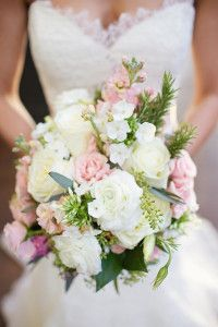 Bouquets » Tulip – Blooming Creations