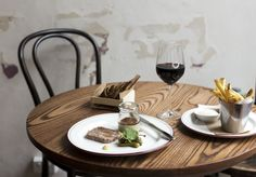Best Wine Bars in Melbourne   Broadsheet Melbourne - Broadsheet