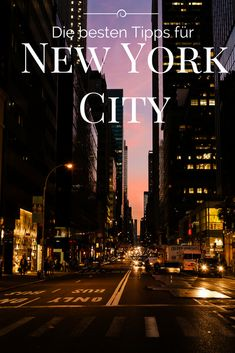 Best Tips for New York City: Hotels, Restaurants, Cafes, Parks, Landmarks. Where is the best burger? New York Trip, New York City, New York Travel, Travel Usa, Rio Grande Do Sul, Airbnb New York, Brooklyn Bridge, Attraction, Shopping