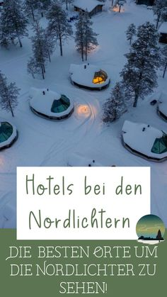 Places To Travel, Places To See, Travel Destinations, Wonderful Places, Beautiful Places, California Camping, Norway Travel, Travel Goals, Holiday Travel