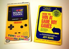 Game Boy Crammer podcast episode #6. Reviews of Cyraid, Pac-Man & Adventure Island. Plus a couple of quick Game Boy book reviews.