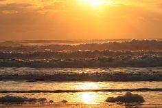 Sunrise.. by groovygirlrn    http://365project.org/groovygirlrn/365/2012-05-21