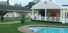 Misty Ridge Bed and Breakfast - Misty Ridge is a beautifully appointed guest house offering warm hospitality in a tranquil environment, located between Durban and Pietermaritzburg.  There are four en-suite guest rooms available; equipped ... #weekendgetaways #durban #southafrica