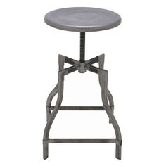 I pinned this Nuevo Torsion Stool from the Element & Industry event at Joss and Main!