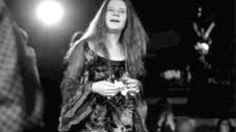 Janis Joplin August 16,1969 Woodstock Full Concert HD