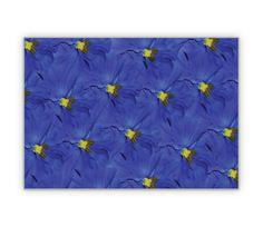 Designer Blumen Grußkarte - http://www.1agrusskarten.de/shop/designer-blumen-gruskarte/    00003_0_1432, blühen, Blumen, Blumengruß, Blüten, Design, Foto, Fotografie, Fotokarte, Grußkarte, Klappkarte00003_0_1432, blühen, Blumen, Blumengruß, Blüten, Design, Foto, Fotografie, Fotokarte, Grußkarte, Klappkarte