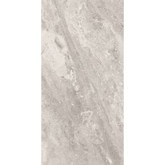 Travertine Porcelain Tiles And The Luxury On Pinterest