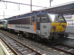 New Westminster - Vancouver B. Locomotive, Belgium Train, Rail Transport, Electric Train, British Rail, Light Rail, Busses, Train Station, Historia
