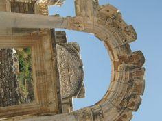 #archs