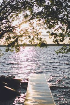 Tampere | Finland | What to do in Tampere | places to visit in Tampere | Tampere in summer| city trips | exploring Tampere | travelling | Suomi | See & Do in Tampere | bergermargaret | Roses | Photography | At the lake Finland Summer, Small Towns, Fields, Exploring, Travelling, Trips, Paradise, Places To Visit, Around The Worlds