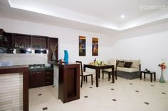 SPECIAL HOT DEAL 1BR Villa  in Kuta, Bali, Indonesia
