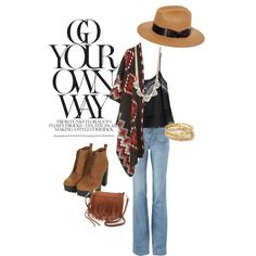A fashion look from February 2015 featuring Topshop, Topshop ankle booties and Rebecca Minkoff shoulder bags. Browse and shop related looks.