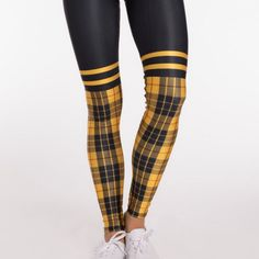 d4123b931aab0 164 Best Leggings for Barre, Pilates and Yoga images in 2019 ...