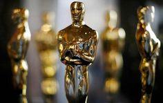 Come funzionano i premi Oscar