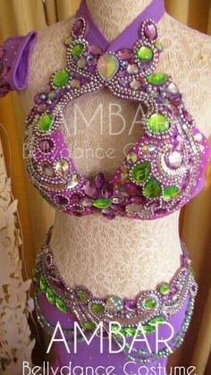 Dance Recital, Belly Dance Costumes, Belly Dancers, Bare Foot Sandals, Dance Outfits, Latina, Barefoot, Creative, Fun