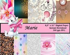 Stickers & Digital Graphic Supplies & Planners by StickersEmpire Life Planner, Planners, Etsy Seller, Stickers, How To Plan, Unique Jewelry, Handmade Gifts, Digital, Paper