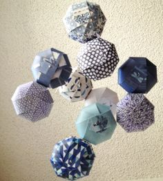 Hey, I found this really awesome Etsy listing at https://www.etsy.com/listing/156595578/juniper-sphere-mobile-nursery-decor
