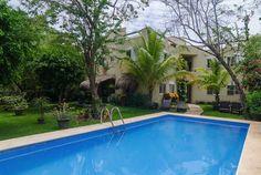 2-bedroom condo in Playa del Carmen, just minutes from Xcalacoco Beach $225,000