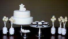 Cupcake: Junho 2012