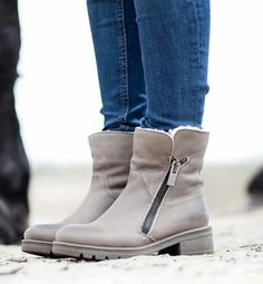 Via Vai schoenen gevoerd Fall 2018, Wedges, Booty, Ankle, Clothes, Shoes, Jewelry, Fashion, Outfits