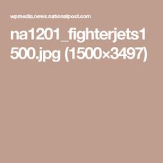 na1201_fighterjets1500.jpg (1500×3497)