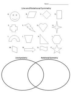 13 best rotational symmetry images groomsmen fractals mandalas. Black Bedroom Furniture Sets. Home Design Ideas