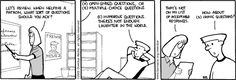 Unshelved comic strip for 8/17/2002