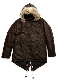 Canada Goose kensington parka replica shop - mens jackets | gravitypope on Pinterest | Steve McQueen, James ...