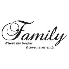 Short family love quotes and + most famous short family quotes – short inspirational family Sweet Family Quotes, Short Family Love Quotes, Family Strength Quotes, Broken Family Quotes, Quotes About Strength, New Quotes, Quotes To Live By, Life Quotes, Inspirational Quotes