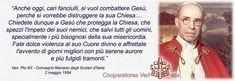 La potente Novena (anche Triduo) a san Michele Arcangelo – Cooperatores Veritatis San Michele, Maria Grazia, Memes, Frases, Meme