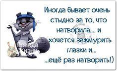 https://pp.vk.me/c540109/v540109334/f5c/dkpN5sebvVE.jpg