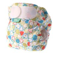 Babble Best Overall Cloth Diaper: Bummis Tots Bots Easy Fit Pocket Diaper pounds Fitted Cloth Diapers, Best Cloth Diapers, Couches, Washable Nappies, Cloth Diaper Reviews, Wet Bag, Skinny Legs, Baby Items, Baby Kids
