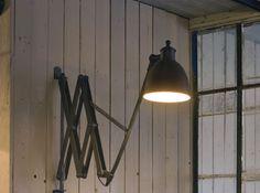 Posible lampara para la cocina