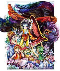 http://www.vaishnavsongs.com/pratar-bhojana-samyukta/