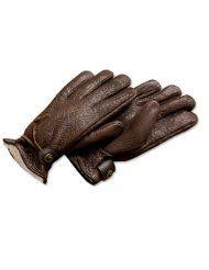 Bison Winter Glove