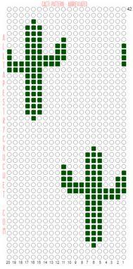 cacti-pattern-abbreviated