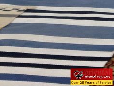 Best Persian Rug Cleaning Method in Homestead