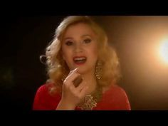 Kovács Nóri - Magyarnak Lenni (Official Music Video) Music Videos, Youtube, Musica, Youtubers, Youtube Movies