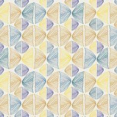 Eastside Parasols art gallery fabrics