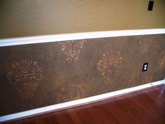 Scribble Murals: Murals and Decorative Painting